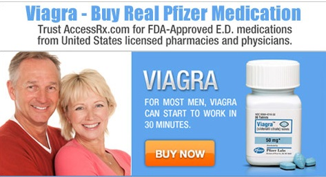 Buy Levitra Online Legally Free Viagra Samples - Free World Shipping